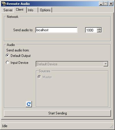 remoteaudio_client.jpg