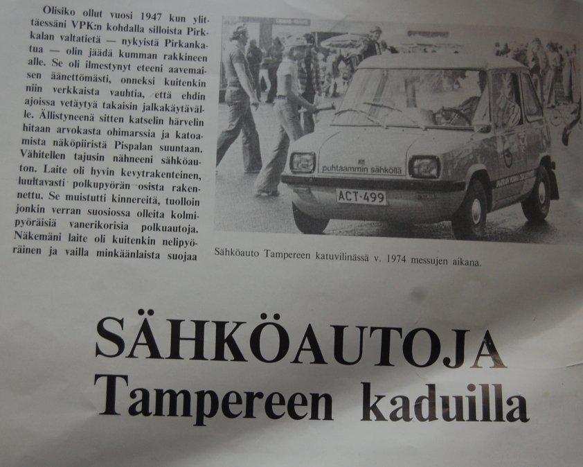 s%C3%A4hk%C3%B6auto_tampereella_1947-1974.jpg