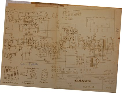 Salora_rosita_tube_radio_schematic_small.jpg